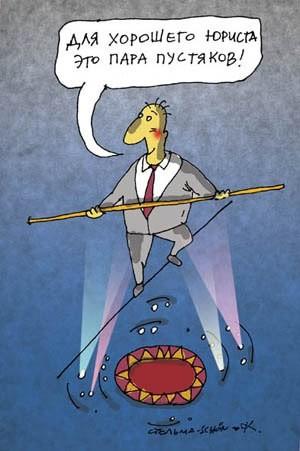 Забавные картинки и карикатуры на тему спорта